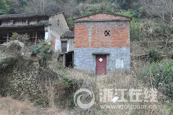 女子被拐山村遭多次蹂躏 3嫌犯计划囚10女做性奴