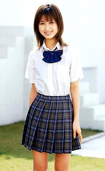 [DeskTop.Gal.Collection(DGC)]No.004 高橋幸子 Sachiko Takahashi 高中女生与性感护士制服私
