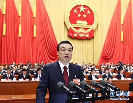 德媒:中国数字化领域蓬勃发展 创新质量世界领先