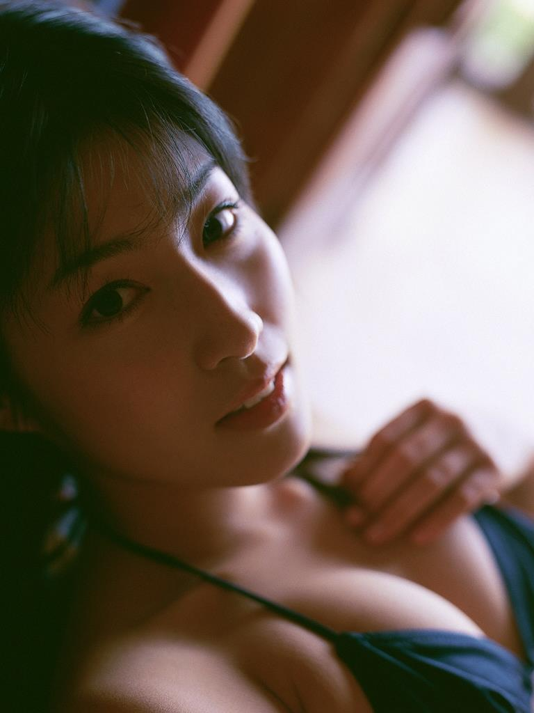 emo-sweet-asian-movies-babe-gils