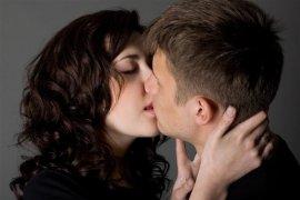 女人长期没有性生活会怎么样?有什么危害?